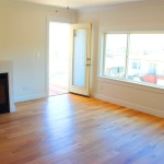 3330 Lowell Street - Point Loma Open House