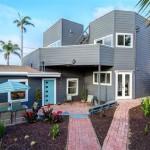 4550 Saratoga - Exterior Home