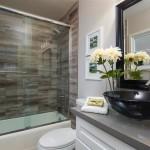 4550 Saratoga - Bath