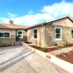 4552 Saratoga Ave, Ocean Beach - Exterior Home