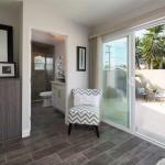 4552 Saratoga Ave, Ocean Beach