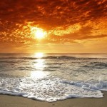 4552 Saratoga Ave, Ocean Beach - Sunset