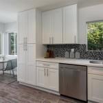 4552 Saratoga Ave, Ocean Beach - Kitchen