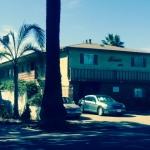 Apartment Complex for Sale in San Diego