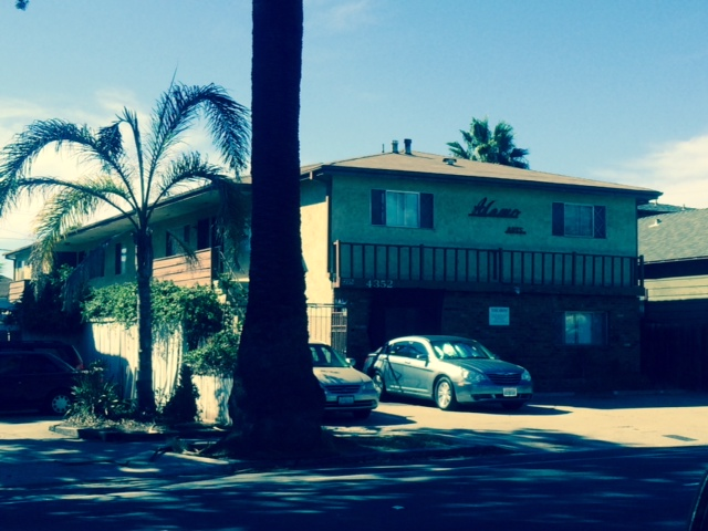 8 unit apartment complex for sale in san diego natalie for 8 unit apartment building for sale