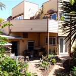 4550-52 Saratoga Avenue, Ocean Beach, CA 92107