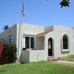 4580 Brighton Avenue - Open House