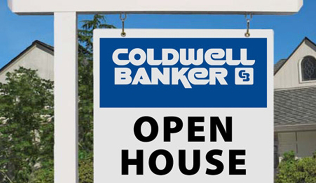 Open Houses - Point Loma and Ocean Beach