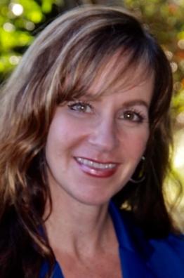 Natalie Harris - San Diego Real Estate